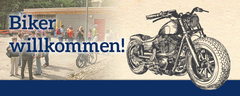 Katharinenberg_news_biker